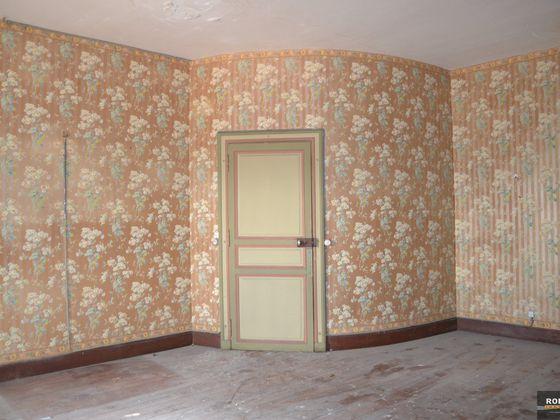 Vente propriété 20 pièces 331 m2