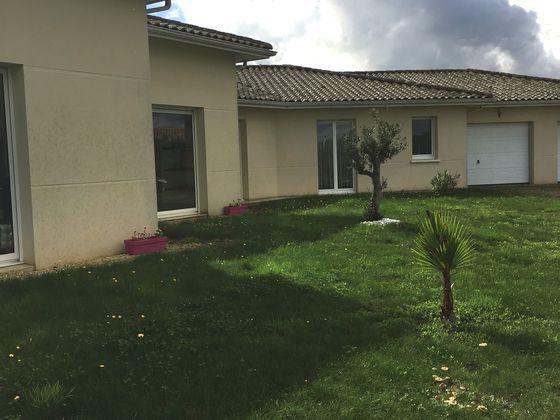Vente maison 7 pièces 257 m2