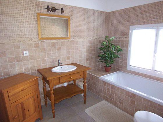 Vente maison 6 pièces 176,85 m2