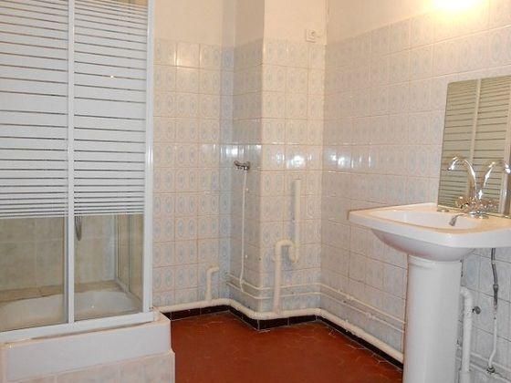 Vente divers 15 pièces 280 m2