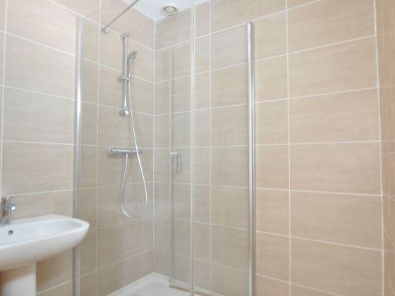 Location appartement 3 pièces 52,2 m2