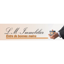LM IMMOBILIER