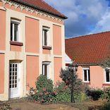 Vente Maison Hautot-sur-Mer