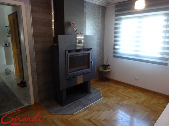 Vente maison 14 pièces 350 m2