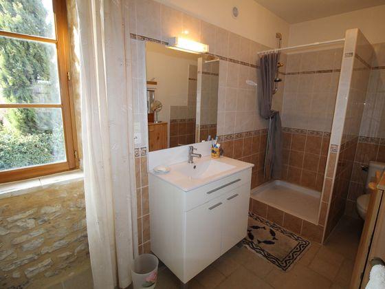 Vente propriété 6 pièces 160 m2