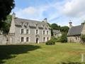 Château 17 pièces 485m² Quimper