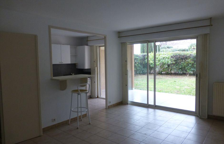 Vente appartement 3 pièces 64.37 m² à Saint-Laurent-du-Var (06700), 360 000 €
