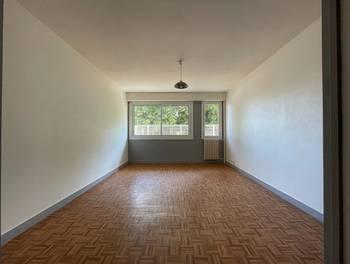 Appartement 3 pièces 65,95 m2