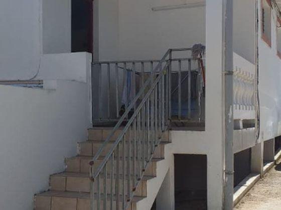 Vente appartement 3 pièces 63,06 m2