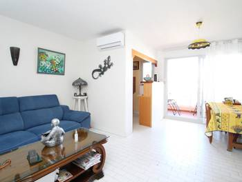 Appartement 4 pièces 76,2 m2