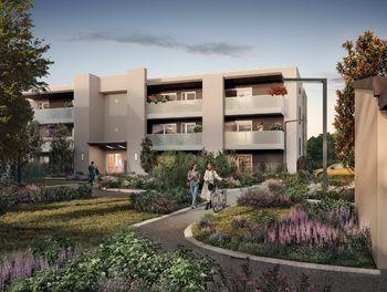 appartement à Serignan (34)