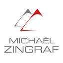 Michaël Zingraf Real Estate  Paris