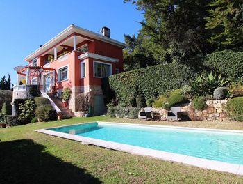 maison à Grasse (06)