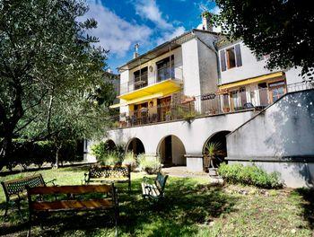 maison à Marsanne (26)