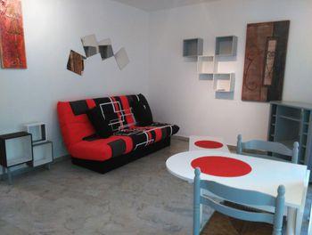 studio à Le Cannet (06)