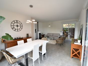 maison à Soorts-Hossegor (40)