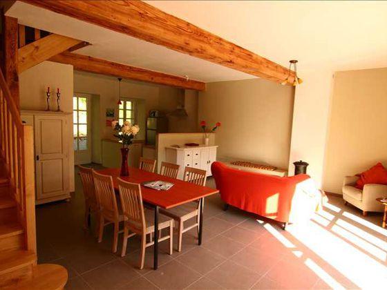 Vente maison 17 pièces 461 m2