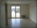 Appartement 2 pièces 40,7m²