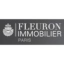 FLEURON IMMOBILIER