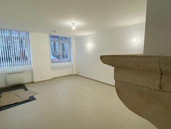 appartement à Beauchemin (52)