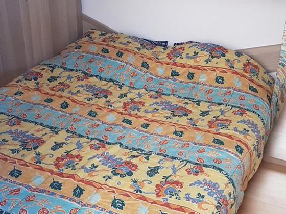Location appartement meublé 2 pièces 32 m2