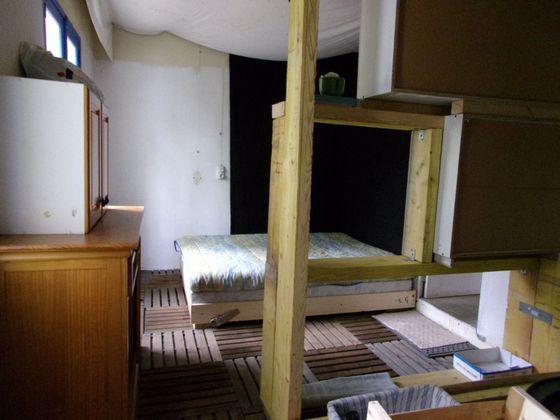 Vente maison 1 pièce 44 m2