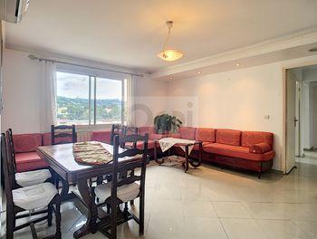 appartement à Le Cannet (06)