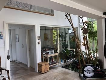 Maison 9 pièces 254 m2