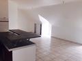 Appartement 3 pièces 48m²