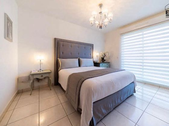 Vente appartement 3 pièces 73,5 m2