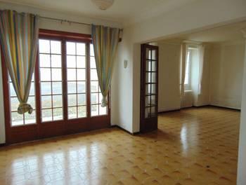 Maison 6 pièces 199,13 m2