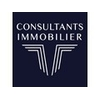 CONSULTANTS IMMOBIIER DEAUVILLE