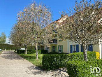 appartement à Villepreux (78)