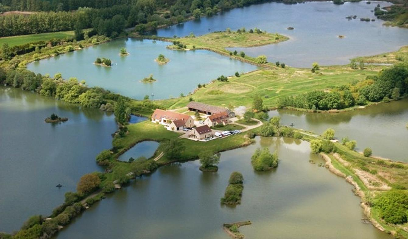 Property Chateauroux