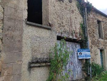 parking à Trélou-sur-Marne (02)