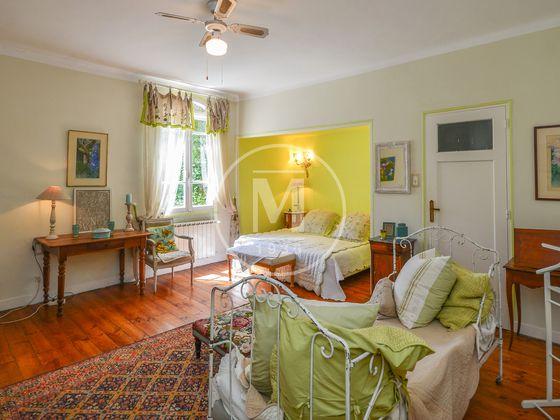 Vente maison 14 pièces 800 m2