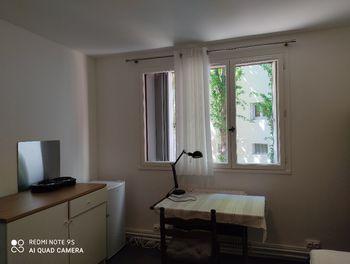 studio à Paris 19ème (75)