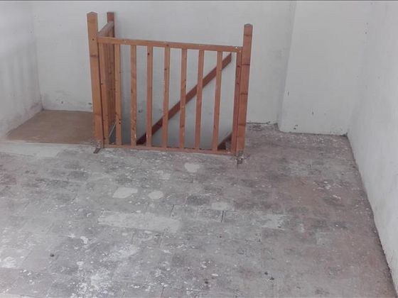Vente maison 3 pièces 50 m2