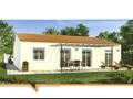 vente Maison Bagnols-sur-ceze