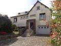 Maison 5 pièces 80m² Guingamp