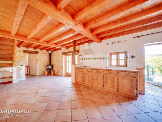 Vente maison 16 pièces 420 m2