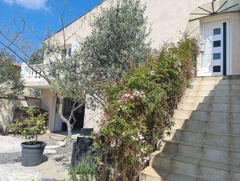 maison à Port-de-Bouc (13)