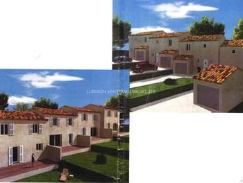 Villa 4 pièces 88,38 m2