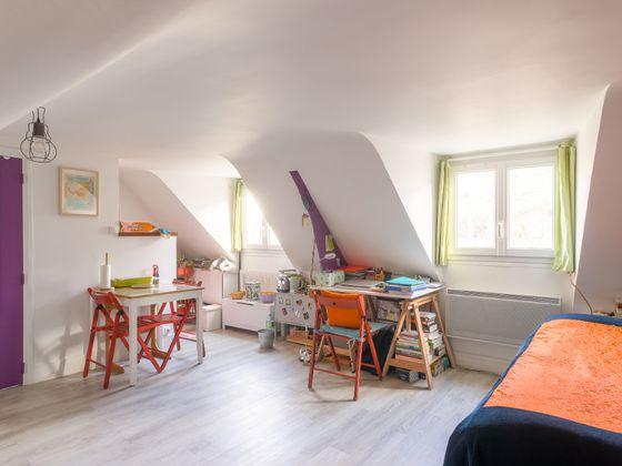 Vente studio 25,14 m2