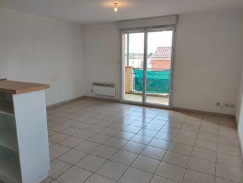 appartement à Montredon (11)