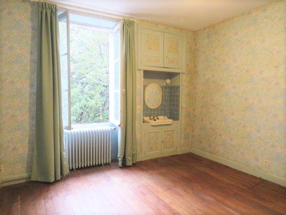 Vente maison 12 pièces 325 m2