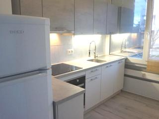 Appartement Collonges-sous-Salève (74160)