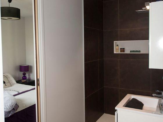 Vente maison 8 pièces 130 m2