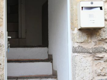 maison à Fontès (34)
