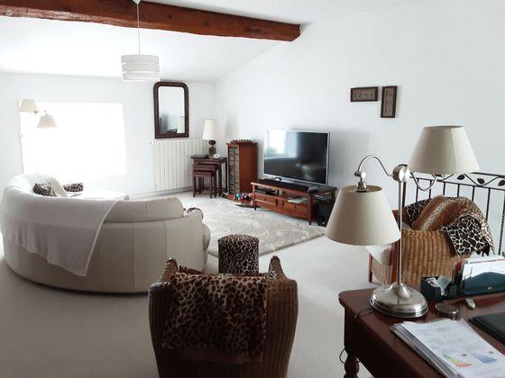 Vente maison 7 pièces 275 m2